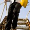 労災保険のメリット制