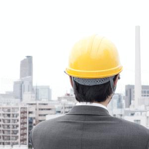 労務管理とは働きやすい職場環境を整えるものです。
