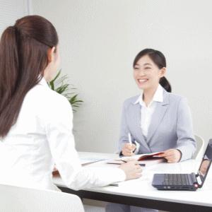 良い社会保険労務士(社労士)を探すのは意外と難しいものです。